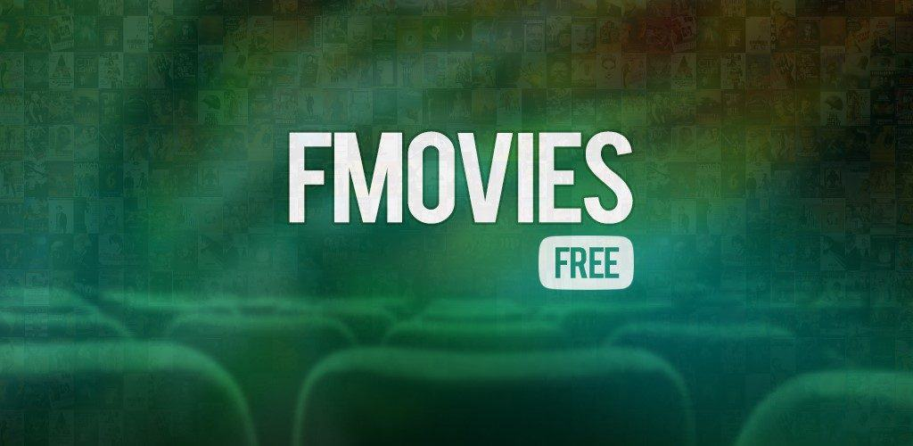 FMovies | Lets talk about FMovies Website - Whoopzz.com