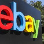 History of eBay
