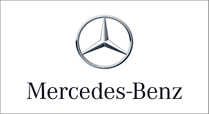 Mercedes Benz Net Worth