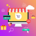 Top 10 Ecommerce Websites