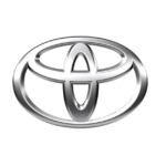 Toyota Net Worth