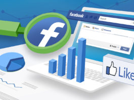 How to Create Successful Facebook Marketing Campaign Now