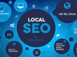 Why We Need SEO for Business