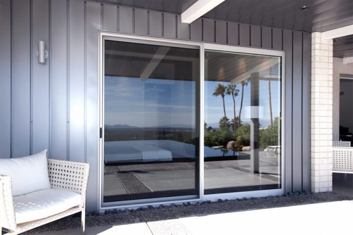 How to Replace Patio Doors