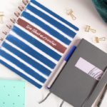 Organize Your Life with Notebooks