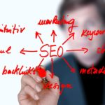 6 Quick Tips to Jumpstart your SEO Efforts