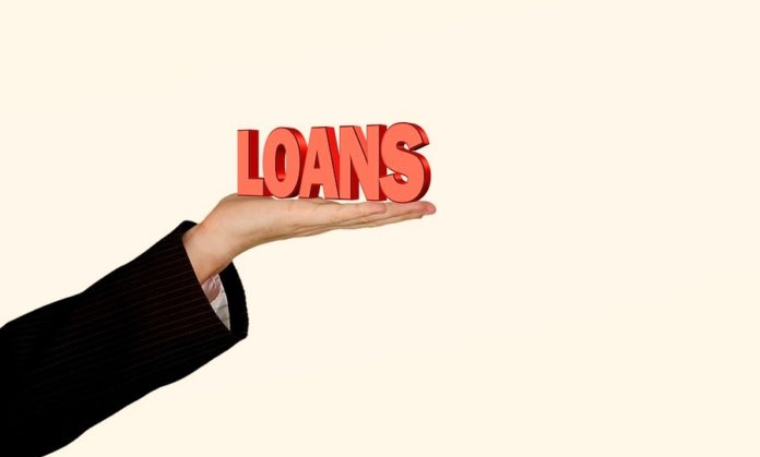 New Zealand loan policies