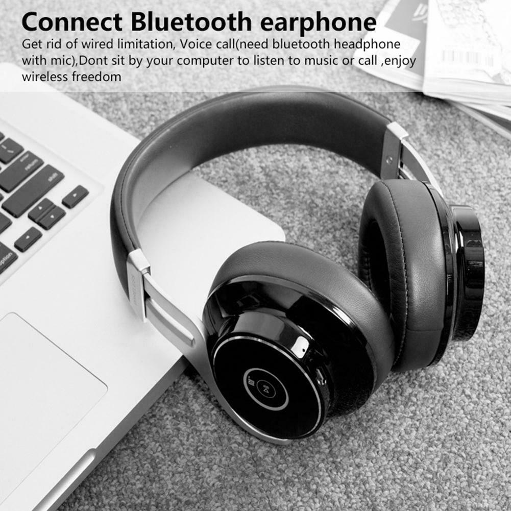 How to connect Bluetooth Headphone to Laptop in windows 7
