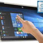 Best Walmart touchscreen Laptops