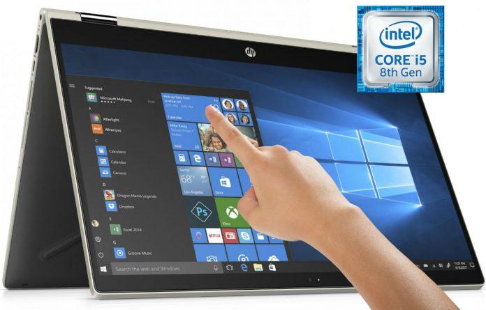 Best Walmart touchscreen Laptops