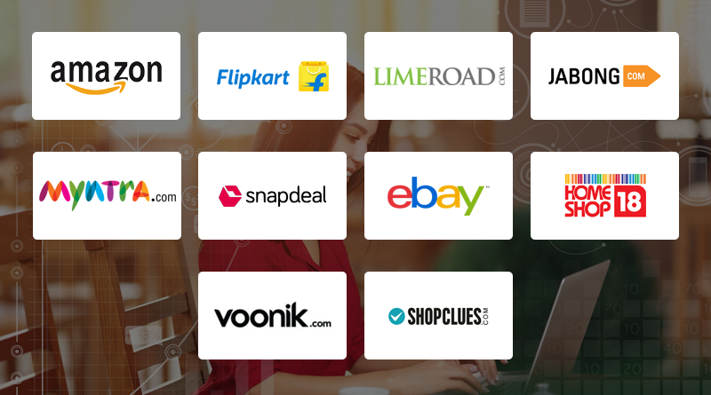Best Online Shopping Sites In India For Clothes