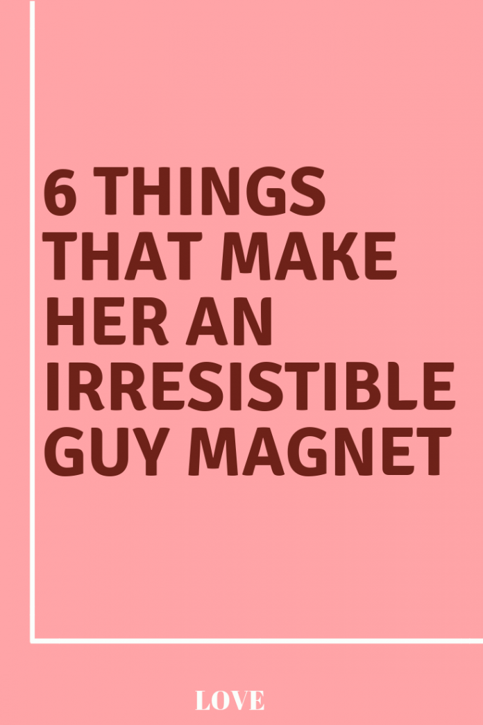 6 Things Every Cool Guy Should Have