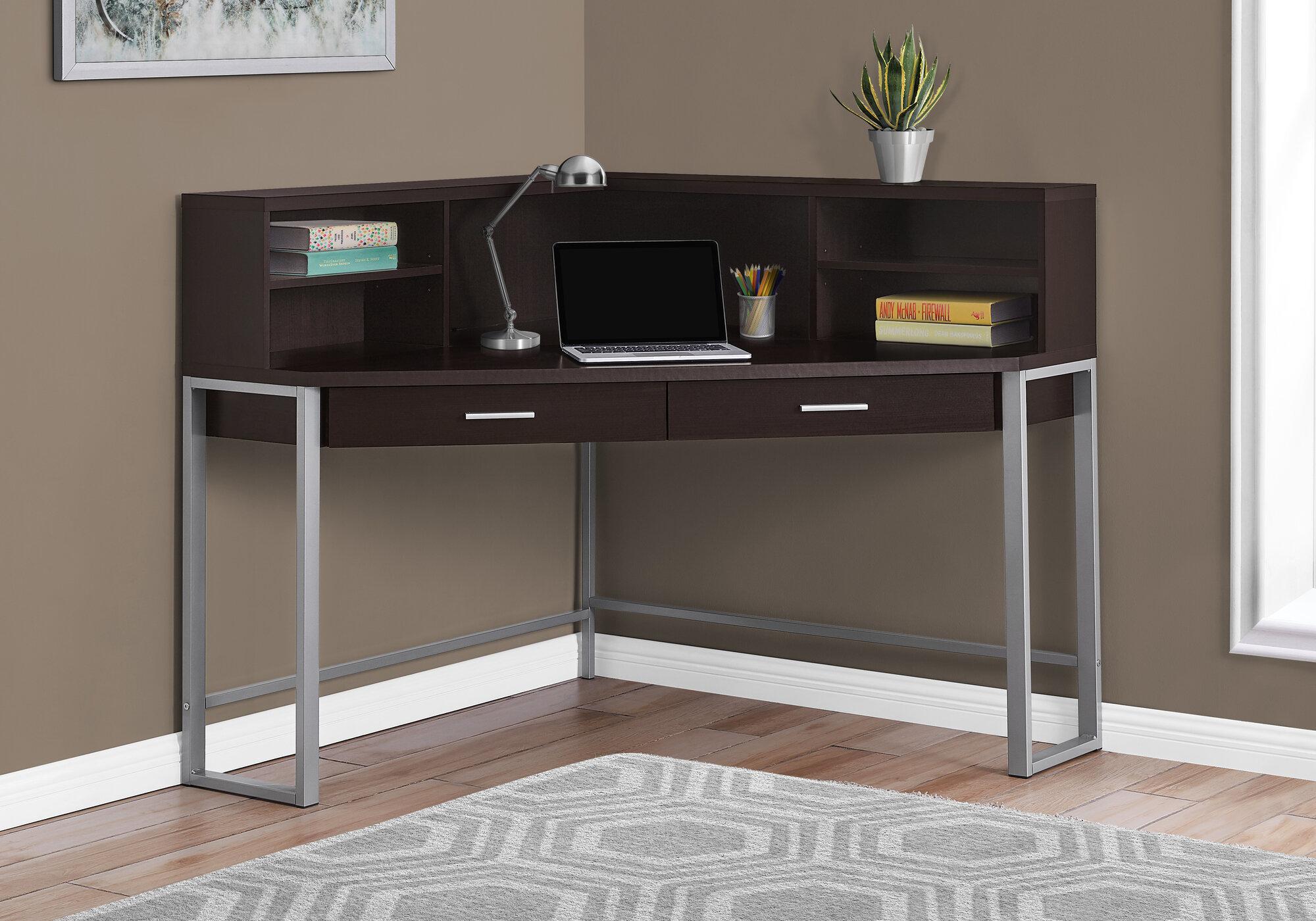 cornor desk