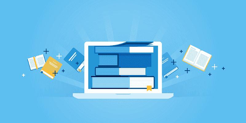 Online Assessment Learning Education
