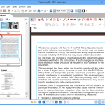 Remove Pages From PDF