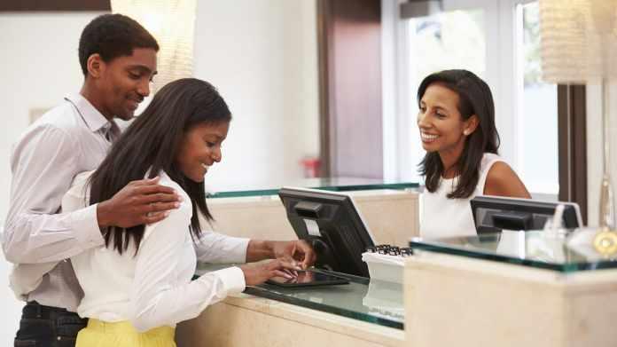Choose Customer Loyalty Programmes