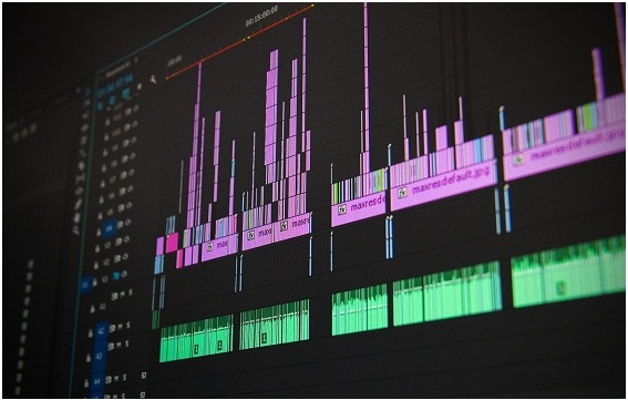Common Video Editing Issues